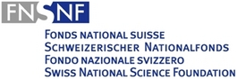 Swiss National Science Foundation
